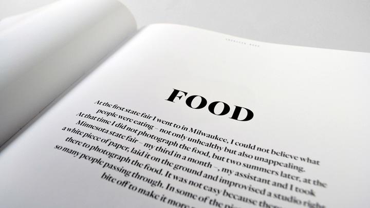Leica S Magazin Nr. 7 – Text