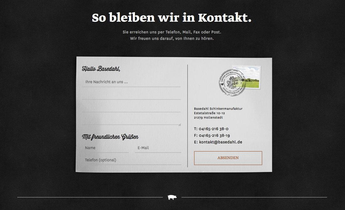 Basedahl Website 05