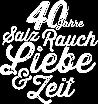 salz_rauch_liebe_logo