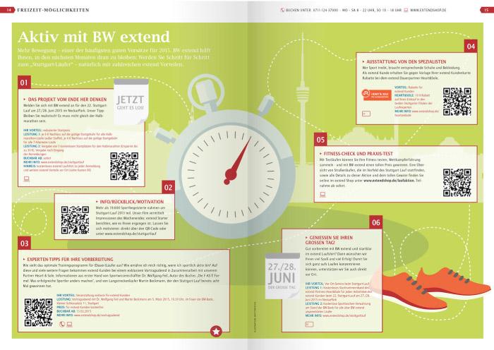 Sparkassen Magazin Infografik 01