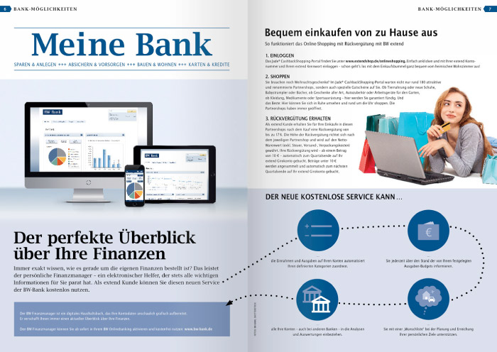 Sparkassen Magazin Infografik 02