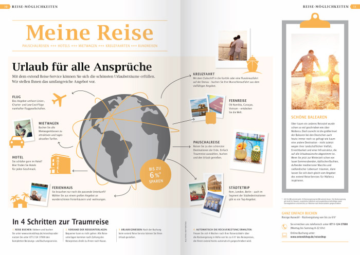 Sparkassen Magazin Infografik 03