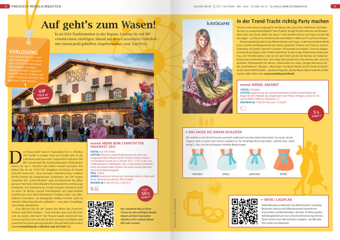 Sparkassen Magazin Infografik 04