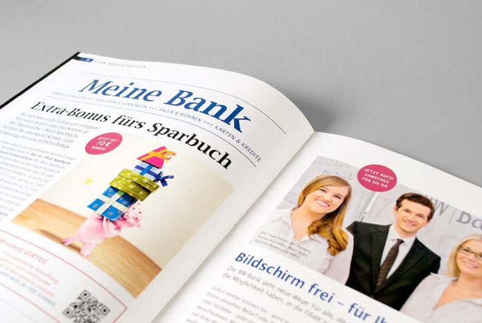 Sparkassenmagazin kontomaxx