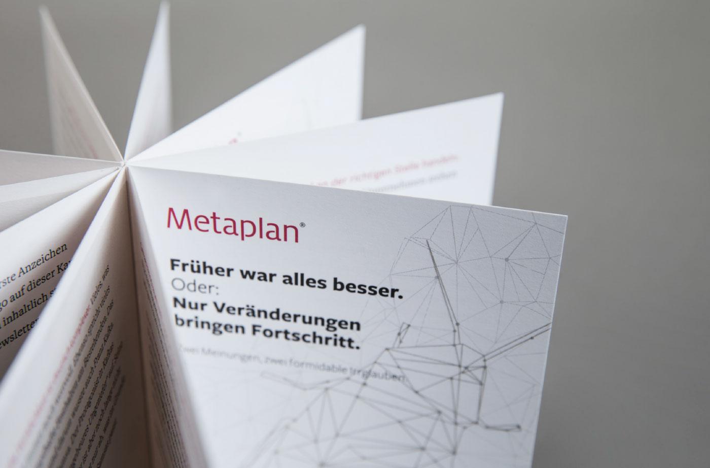 metaplan_01
