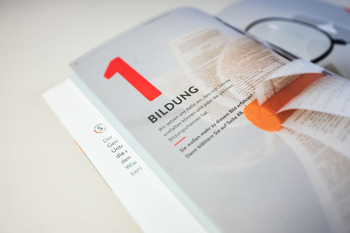 Stifterverband Jahresbericht Detail02